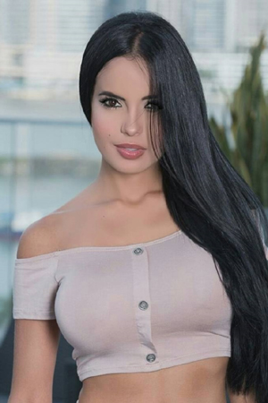 Dating Latin Women Online