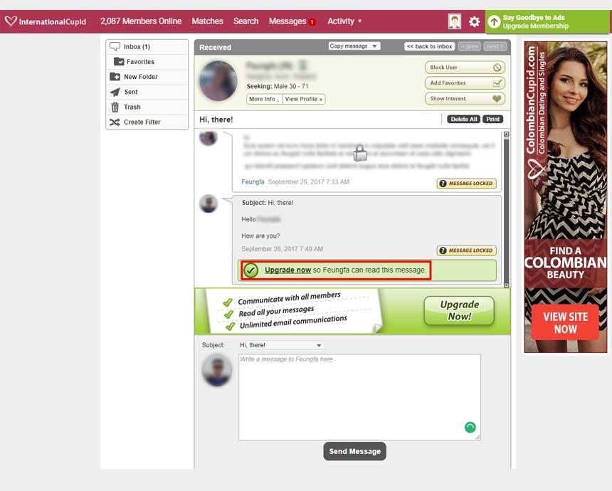 tag.com dating site