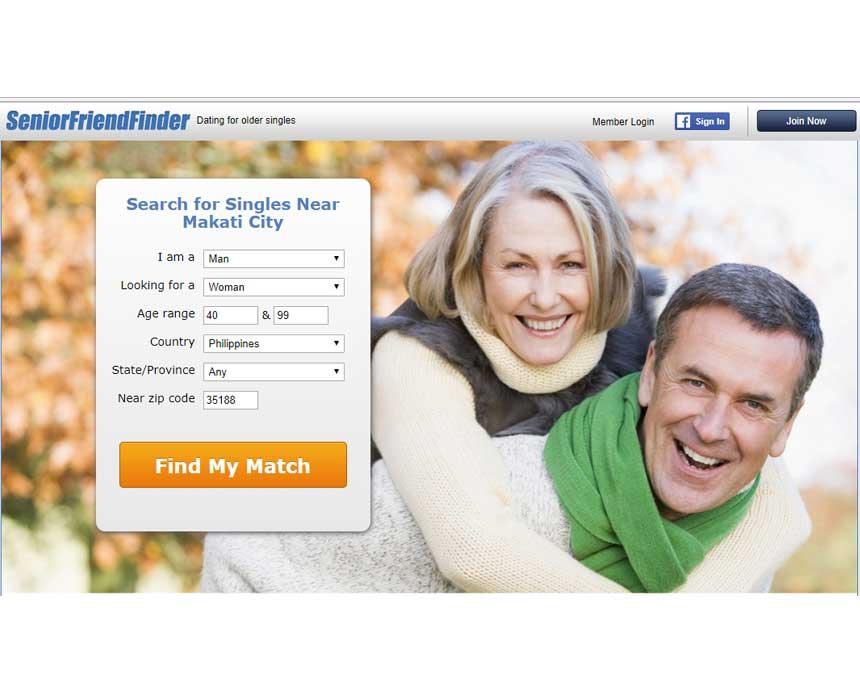 International Senior dating with seniordatingagencynet