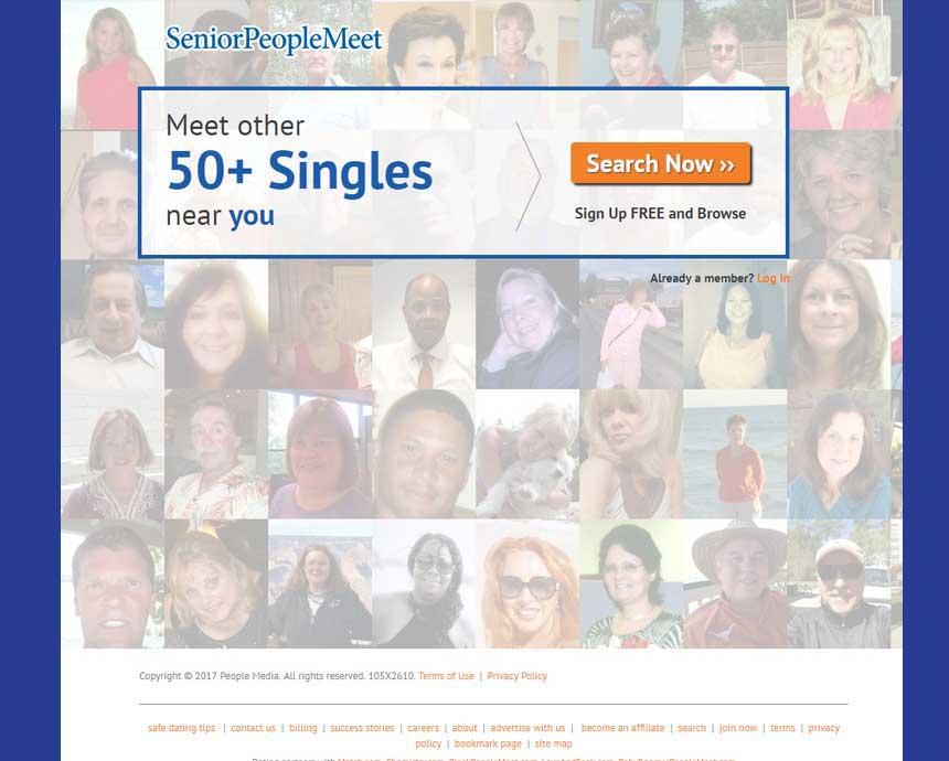lesbian-rampant-seniorpeoplemeet-senior-dating-site-bonage