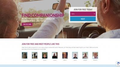 Manila gratis Dating Sites