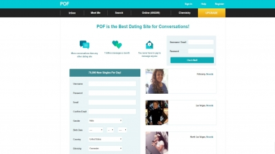 Date Sites | Online Dating Site Reviews, Advice and Complaints