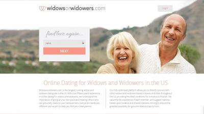 topp fem senior Dating Sites online dating pakistanske nettsteder